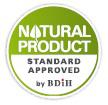 bio_natural_product