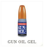 GUN OIL GEL ガンオイル ジェル