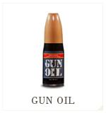 ガンオイル [GUN OIL]
