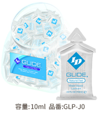 アイディグライド[ID GLIDE]アイディグライド[ID GLIDE]アイディグライド[ID GLIDE]10ml ピロージャー